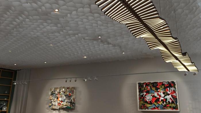 gallery04