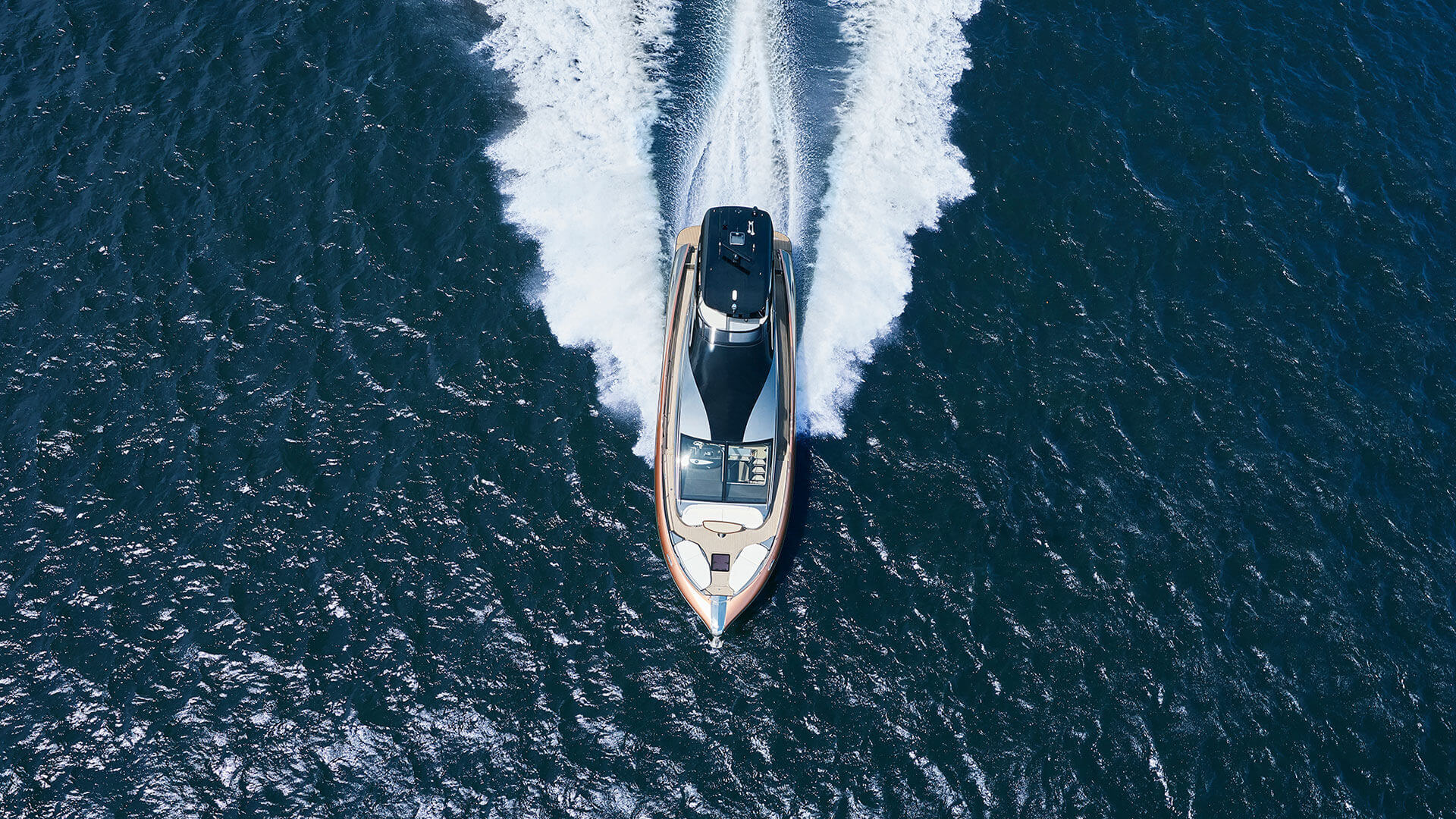 2020 lexus yacht ly 650 premiere gallery 01 video cover