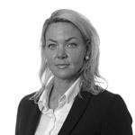 Caroline Schön