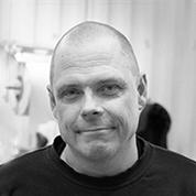 Jonas Trondsen