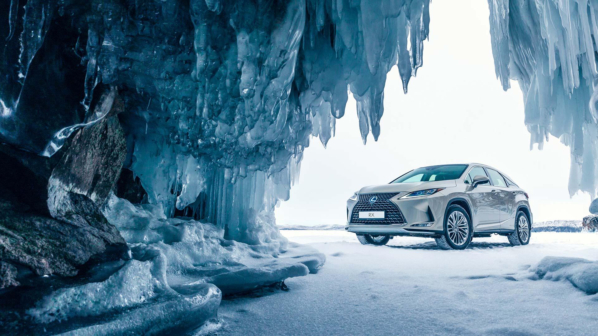 Lexus Sthockholm Malmö Julkalender 2020 Utvalda erbjudanden varje vecka