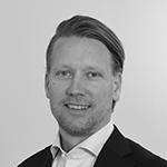 Håkan Kyller
