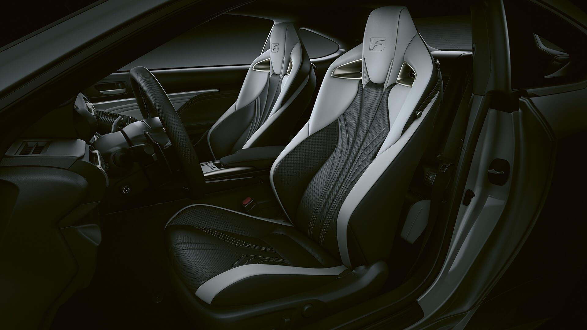 hotspot 1920x1080 leather sports seats