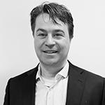 Jakob Ederlöf