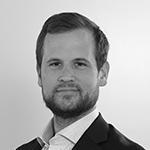 Mathias Björsberg