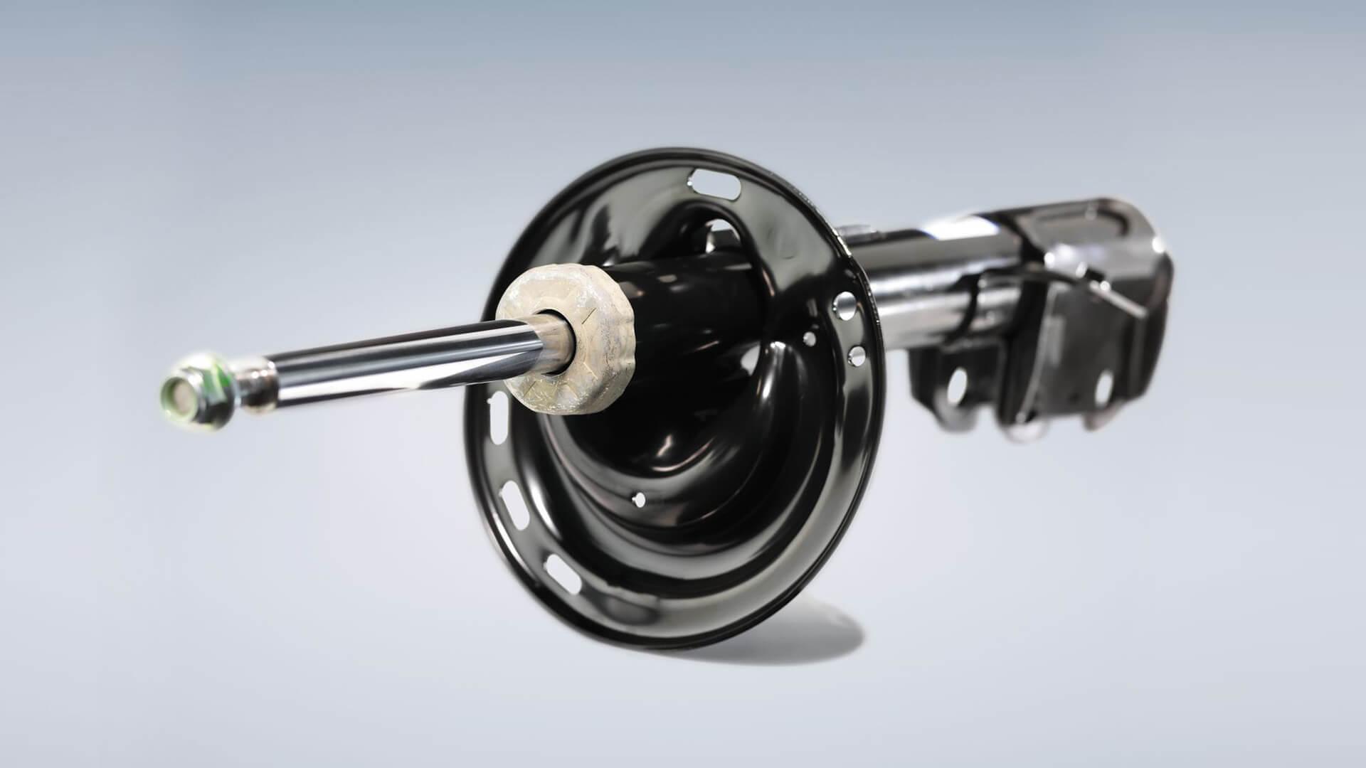 2018 lexus ownership parts gallery06 shock absorbers