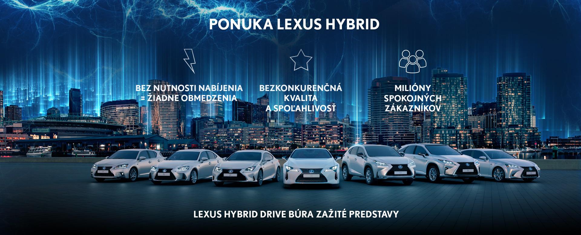 Hybrid Technology Image 2