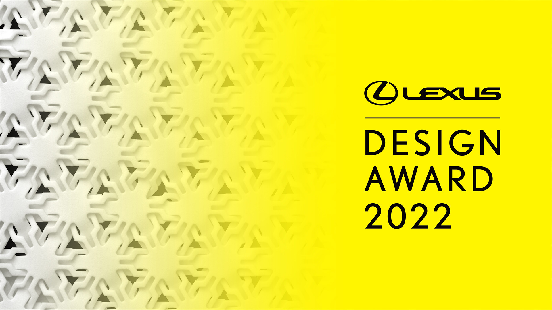 2022 Tasarım Ödülleri Başvuruları gallery03