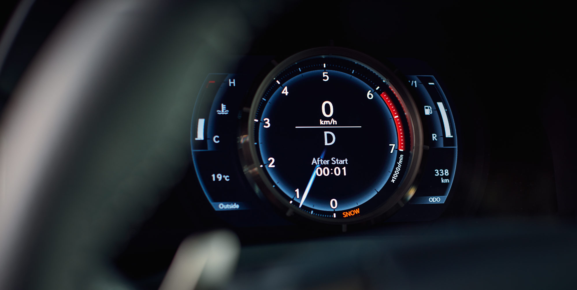 Araç Yakıt Tüketimi Azaltma için Öneriler 1997x1005 02 Image