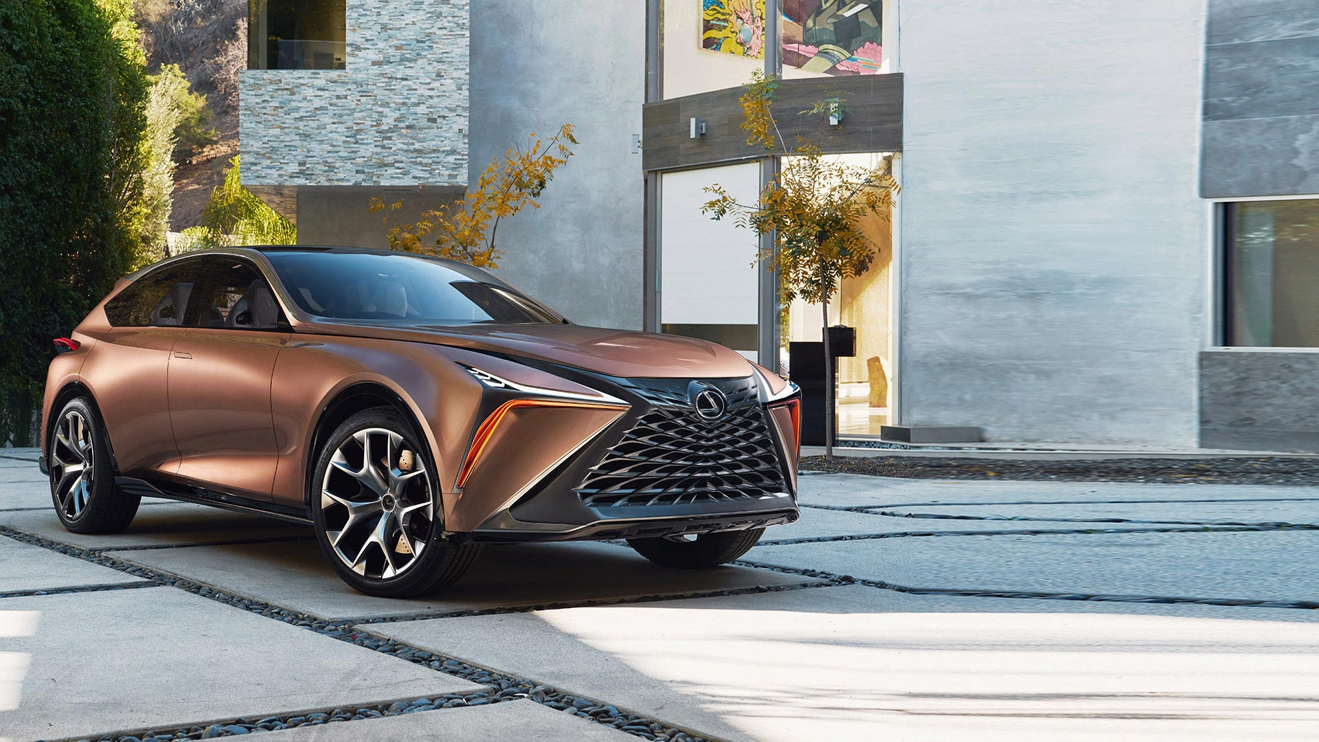 2018 lexus ux key features 1920x1080 v2