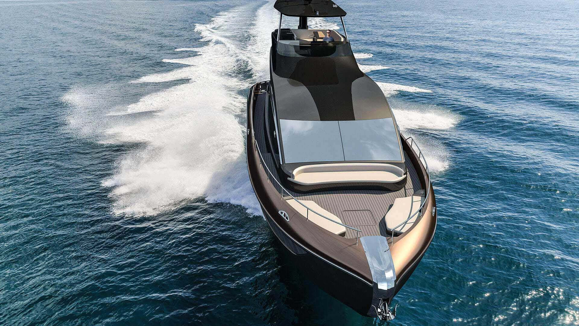 2019 lexus ly 650 luxury yacht gallery 03 1920x1080 v2