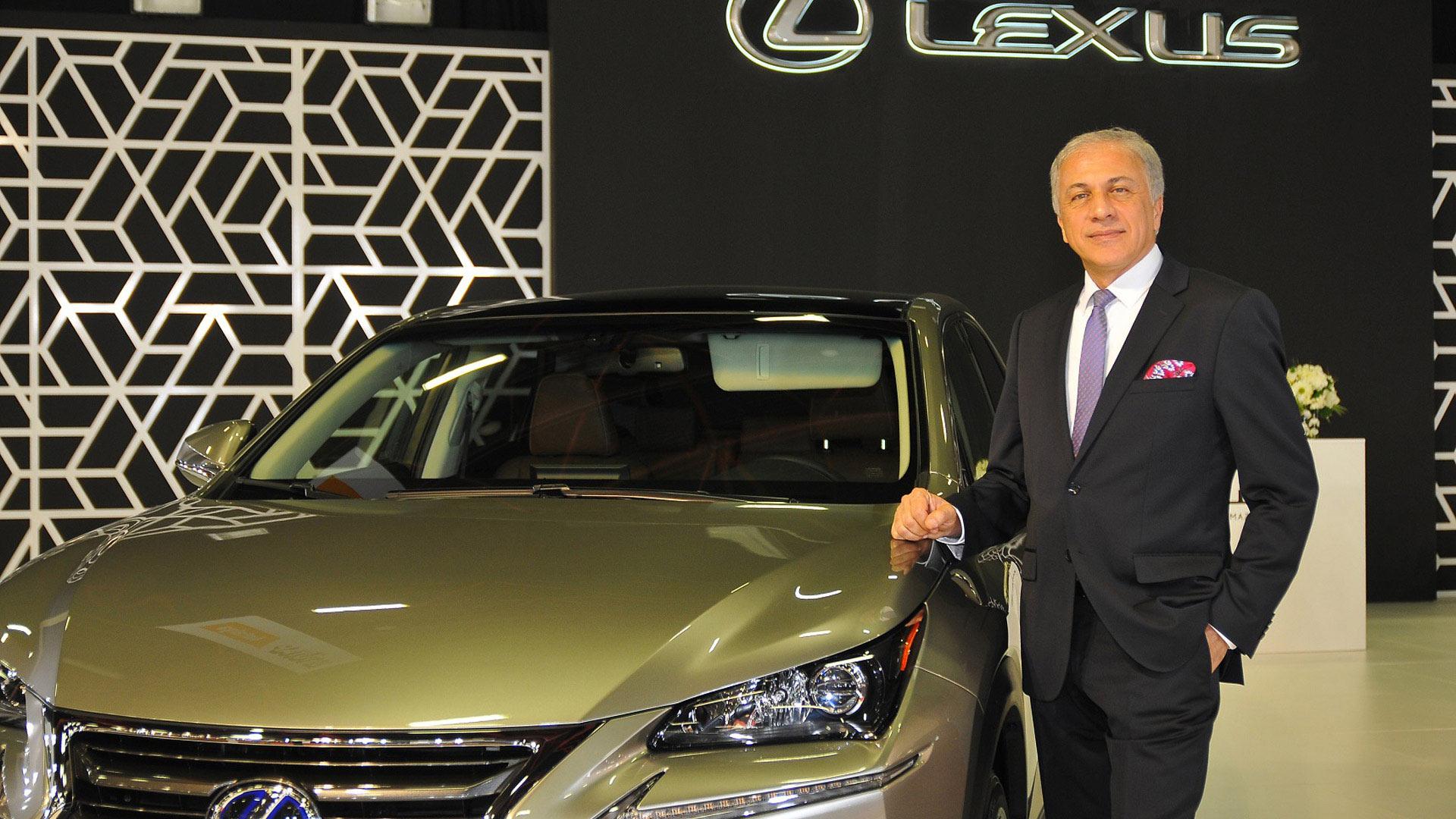 Lexus Antalya Otoshow gallery04 1920x1080 v2