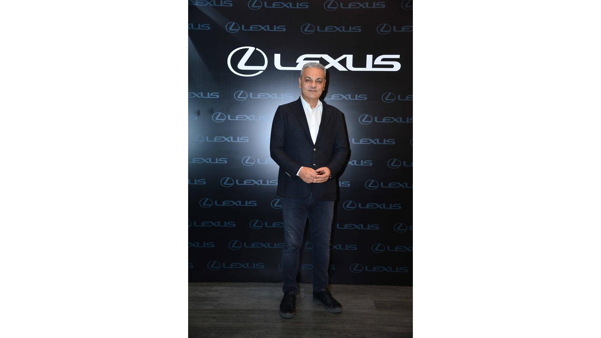 Lexus Fotograf Sergisi gallery04
