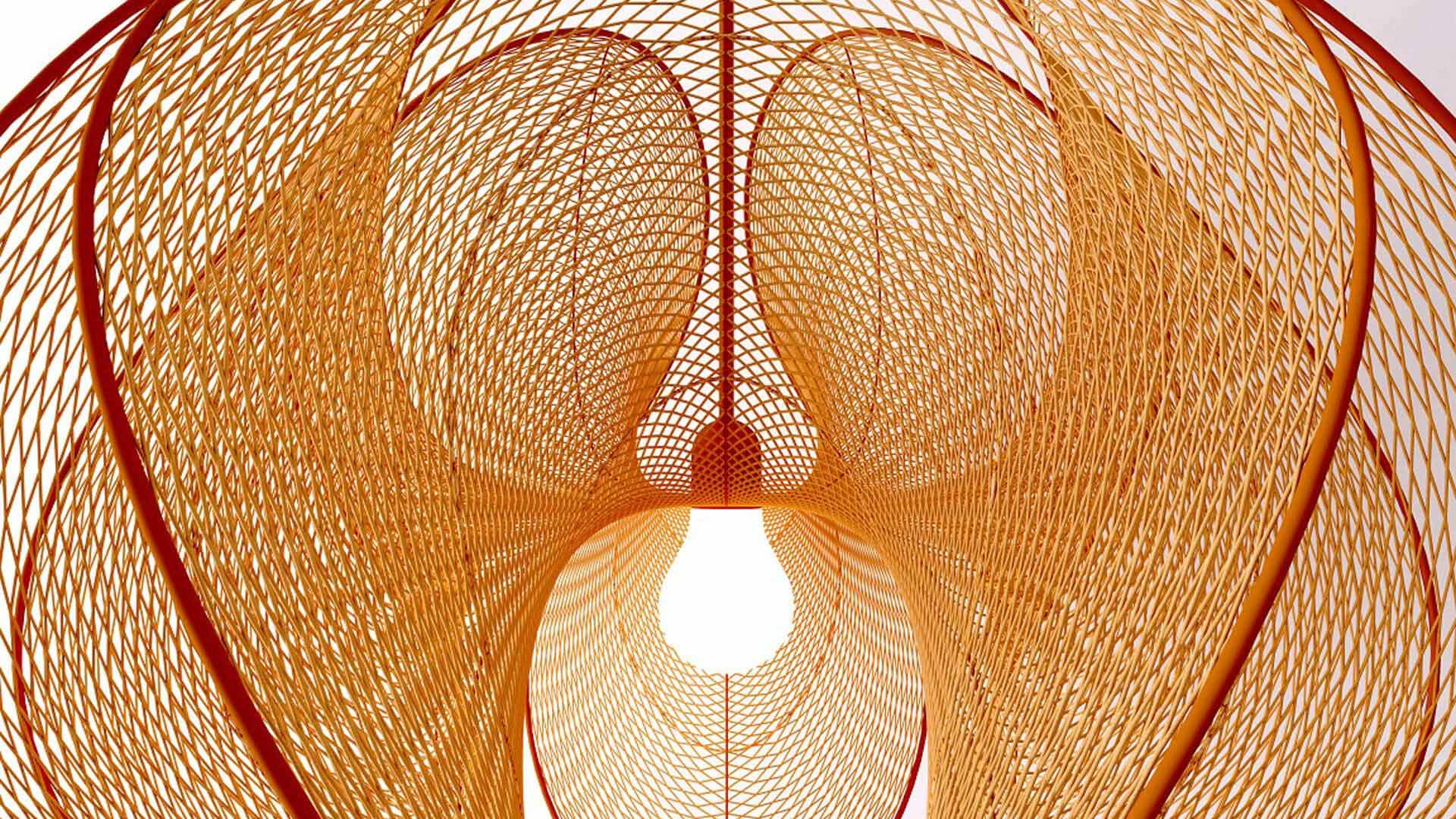 lexus tasarim odulleri gallery01 1920x1080 v2