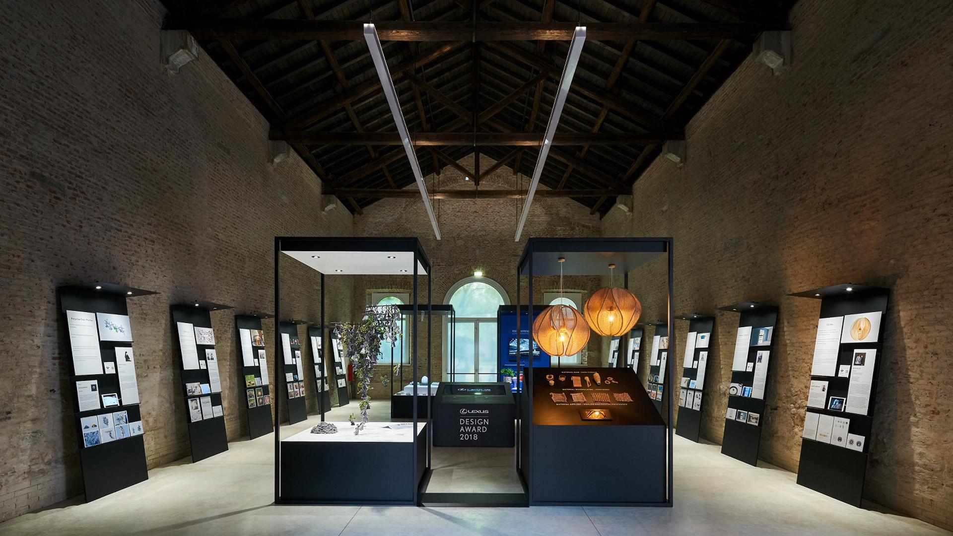 lexus tasarim odulleri gallery01